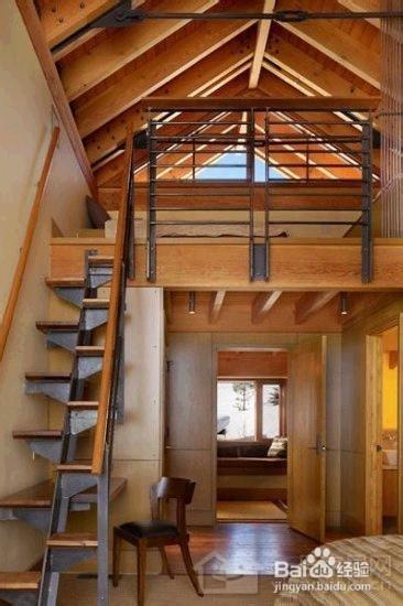 生活/家居 家具装修 > 装修  2 切割式的楼梯打破了打破了常规的设计