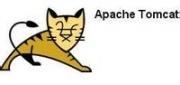 Tomcat安装及配置教程