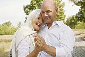 老年人死亡最常见原因