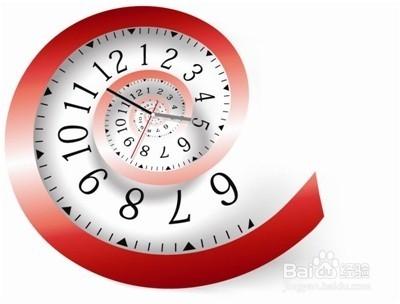 很多人失眠也就是晚上想太多,导致神经兴奋,所以睡觉前脑袋要放松.图片