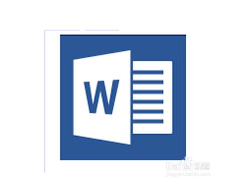 com word2007作为一个常用的文档编辑器,能够让用户自己浏览文章,实现图片