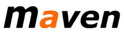 如何修改Maven的JDK版本