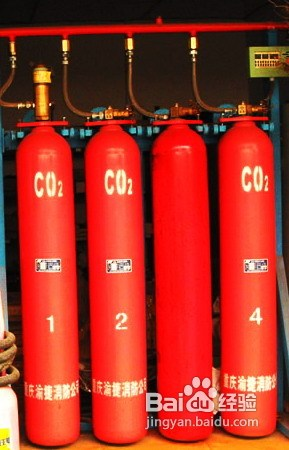 消防安全知识有哪些?怎样使用灭火器及逃生自救