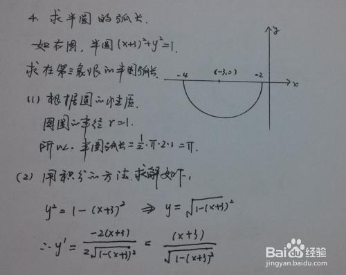 圆周长计算公式 圆柱体的表面积公式 扇形面积公式图片