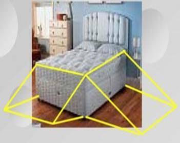 怎样在地震中求生--生命的铁三角