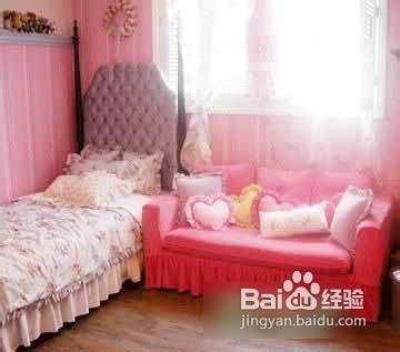 卧室装修风水常识及技巧