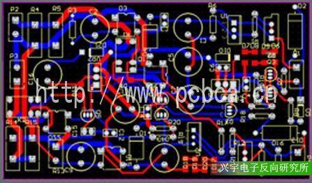 怎样操作PCB技术?