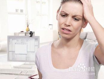 而女性更年期会出现一系列的不适应症状