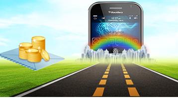 做好手机短信营销的5个技巧