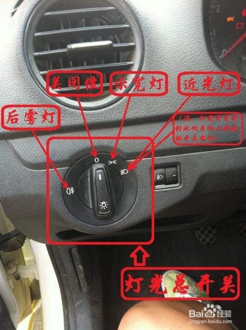 新款捷达车图片 捷达车档位使用图解 新款捷达车图片高清图片