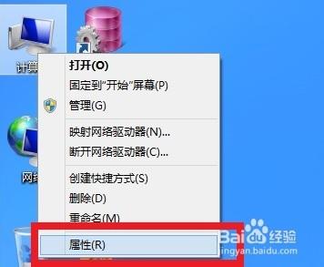 plsql中文乱码,显示问号解决方案 - 小东 - 4