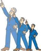 职场宝典:成为成功人士的5个习惯