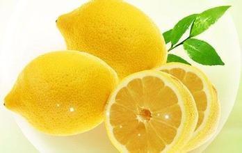 柠檬网络电视tv免费