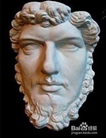 亚历山大大帝,古代马其顿国王图片
