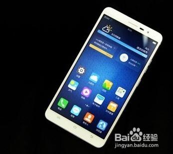 小米手机3 华为荣耀 3x好用吗