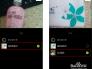 微信小视频怎么保存,微信小视频保存在哪里