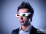 左右格式用什么3d眼镜
