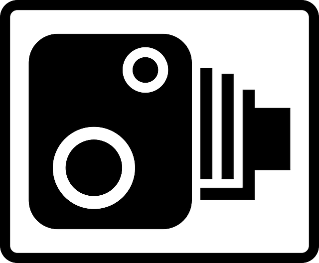 摄影机png__摄影机png__摄影机png图片