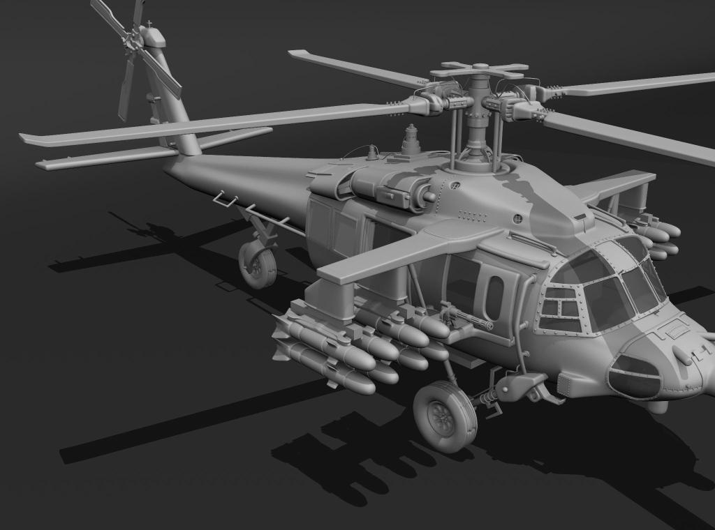 美式直升机_美式直升机_美式直升机图片
