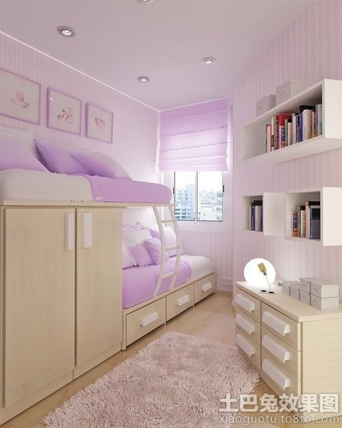 卧室书房柜子装修效果图大全2013图片 高清图片