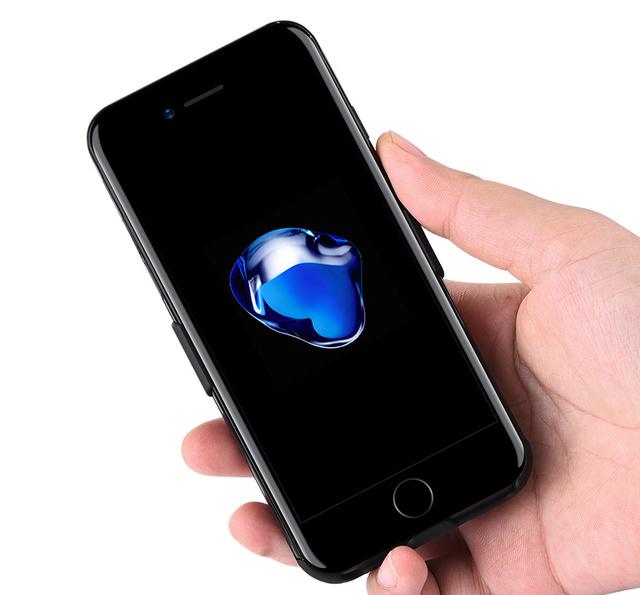 手机无线充电好吗 支持无线充电 三星S6 G9200报价1000元