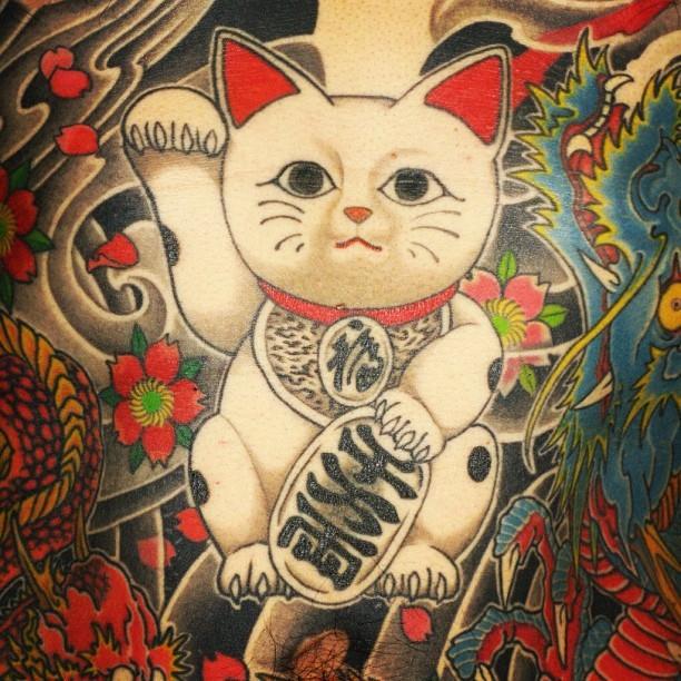笑脸小纹身手稿_笑脸小纹身手稿分享展示图片