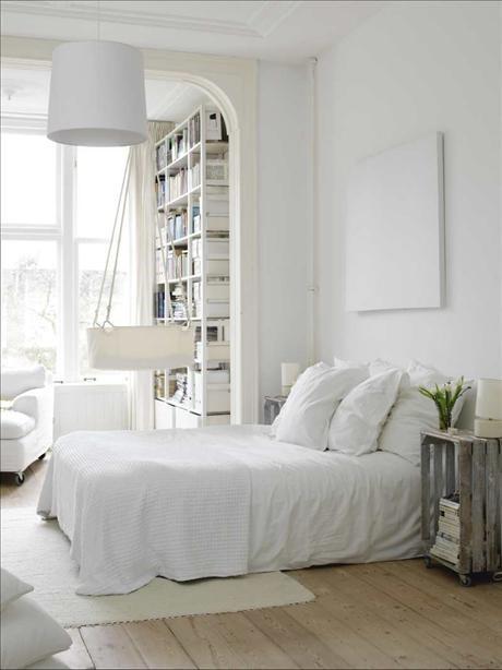 80平米小户型卧室吊顶装修效果图大全2013图片 高清图片