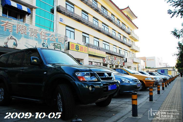 塞罕坝旅游攻略图片16