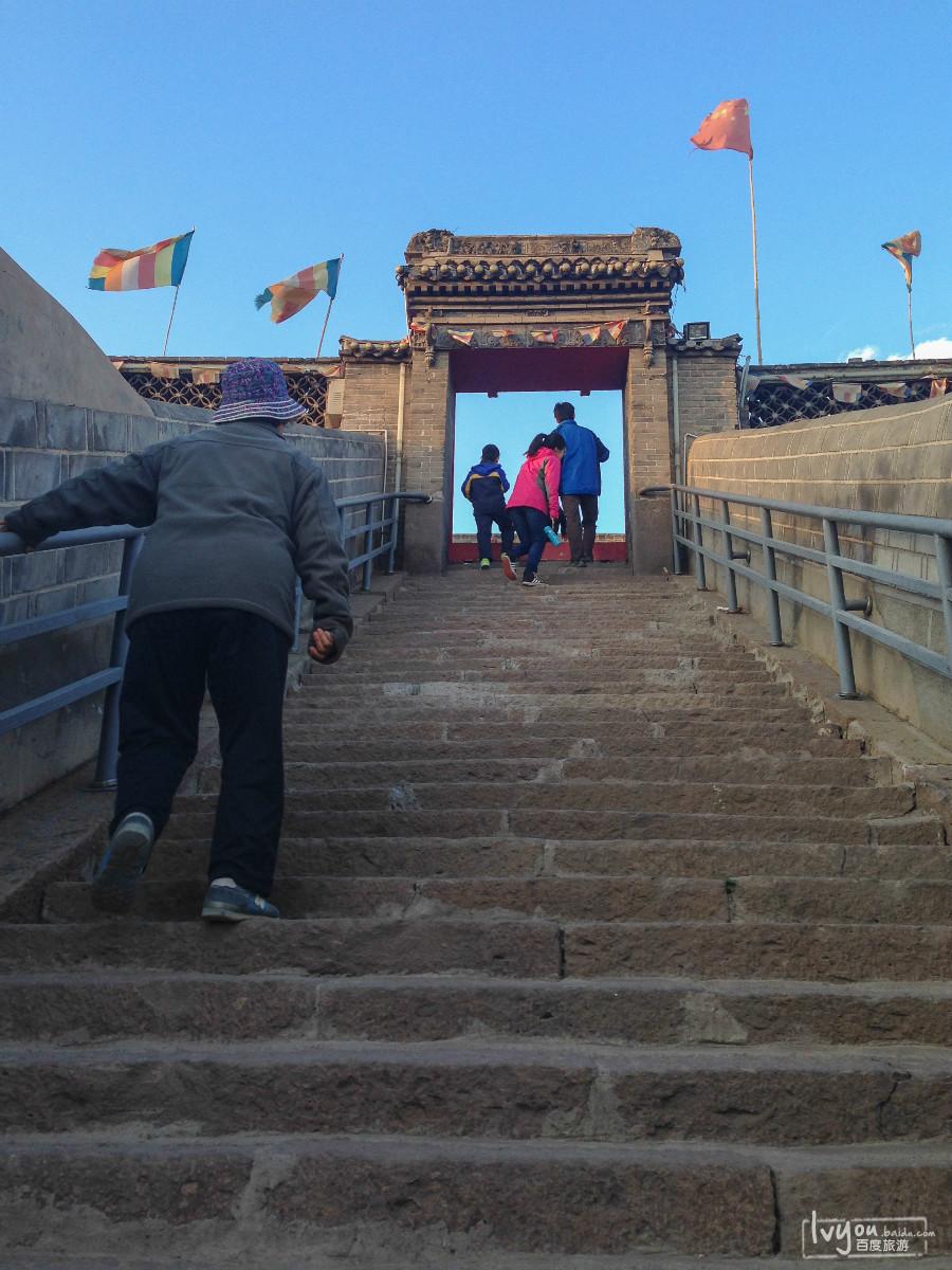 张北草原旅游攻略图片20