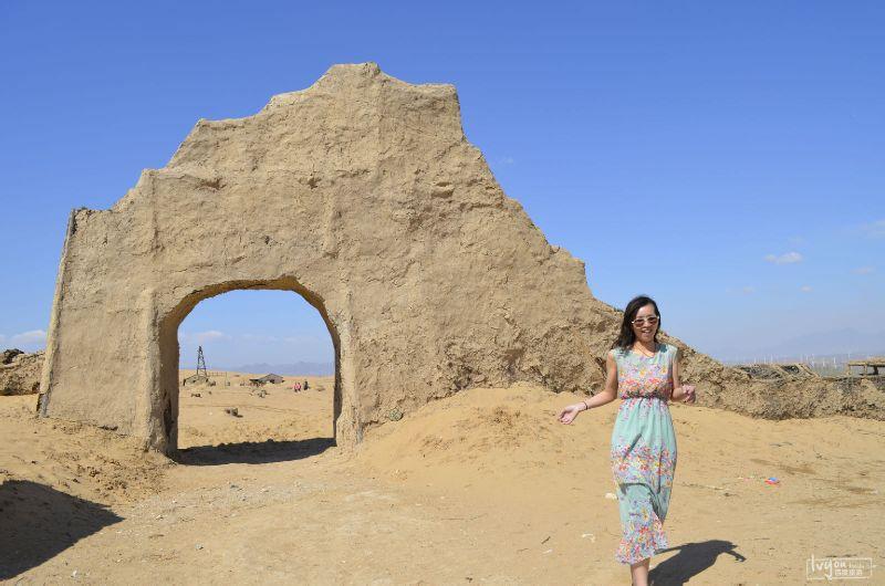 天漠旅游攻略图片15