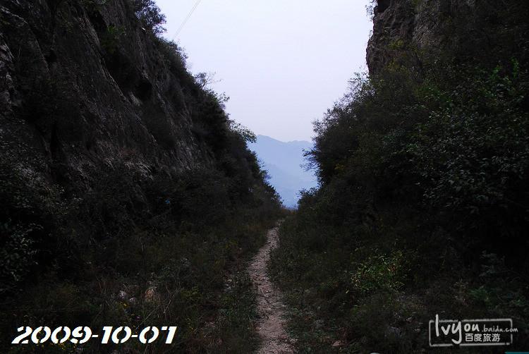 塞罕坝旅游攻略图片138