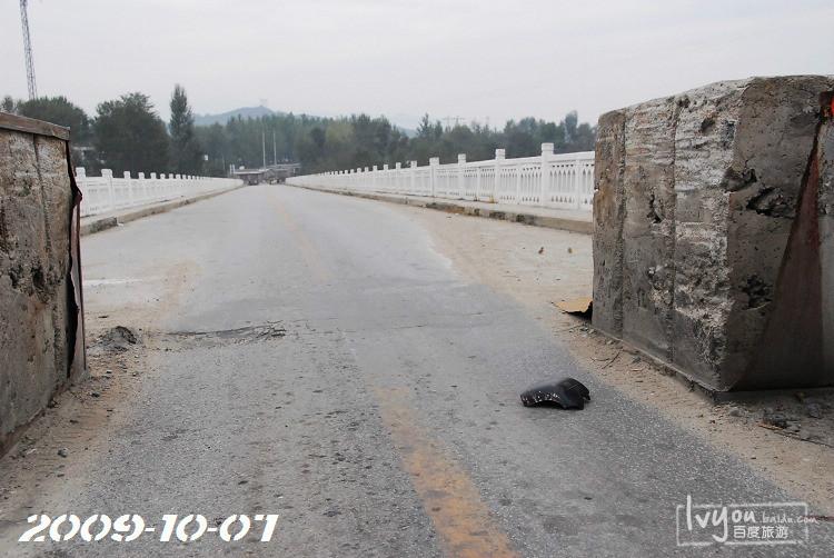塞罕坝旅游攻略图片118