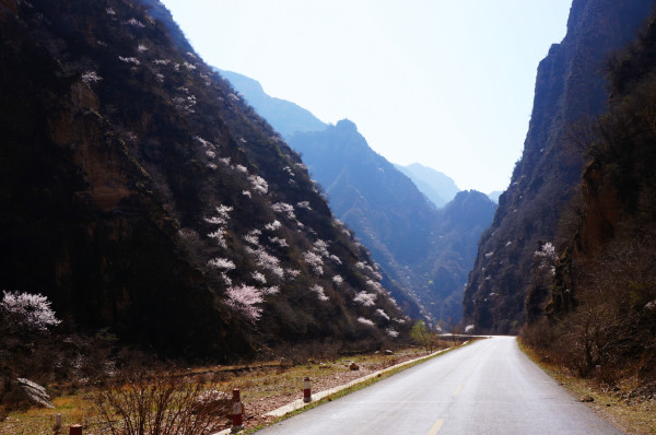 蔚县旅游攻略图片39