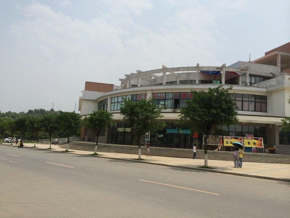 从桂林理工大学(雁山)到两江机场,打的好还是坐公交?图片