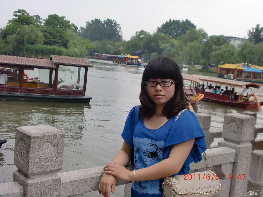 扬州周边哹n�!�jnk�_扬州.