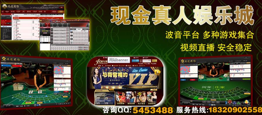 98时时彩计划_重庆时时彩平台出售