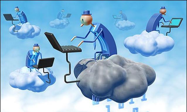 云服务现状--云服务泡沫已经来了