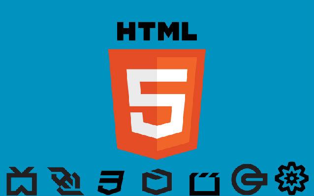 HTML5为什么这么红?这曾是被FB等巨头抛弃的技术。