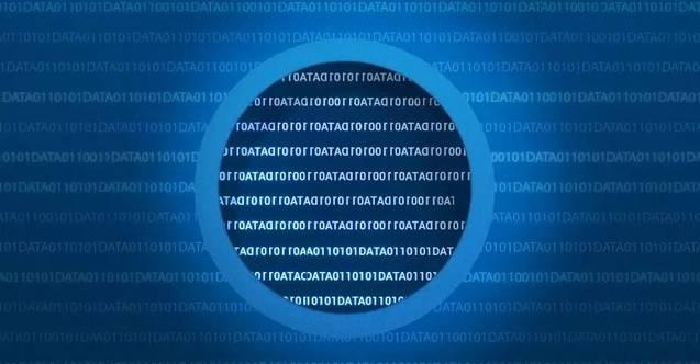 火视总结|医疗大数据:智能医疗还有多远?