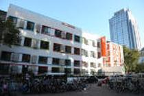 北京壹家宜家新生态酒店式主题国际公寓