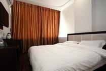 北京东川酒店酒仙桥店