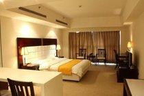 北京萨尔国际服务公寓