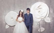 幸福日记5999元婚
