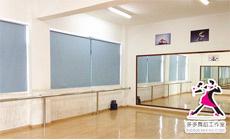 多多舞蹈工作室