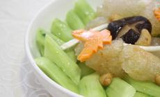 玖德潮州菜