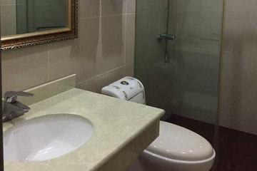 重庆丰都呈和精品酒店