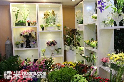 com/1535513http://www.renren.com/600627915http://zhan.renren.