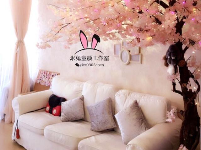 米兔童颜工作室