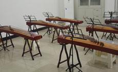 鼎艺艺术学校