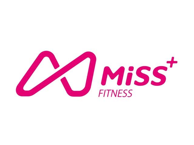MISS+女性专属时尚健身空间(大悦城店)